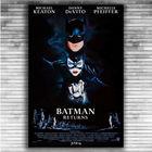 Batman Returns Robin...