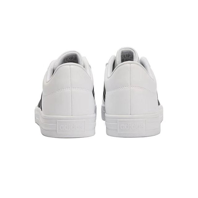 Original New Arrival Adidas VS SET  Men's Skateboarding Shoes Sneakers 4