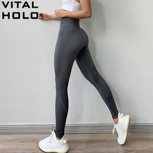 Seamless Leggings High Waist Yoga Pants Workout Gym Leggings Women Fitness Sport Leggings Yoga Scrunch Butt Leggings Sportswear