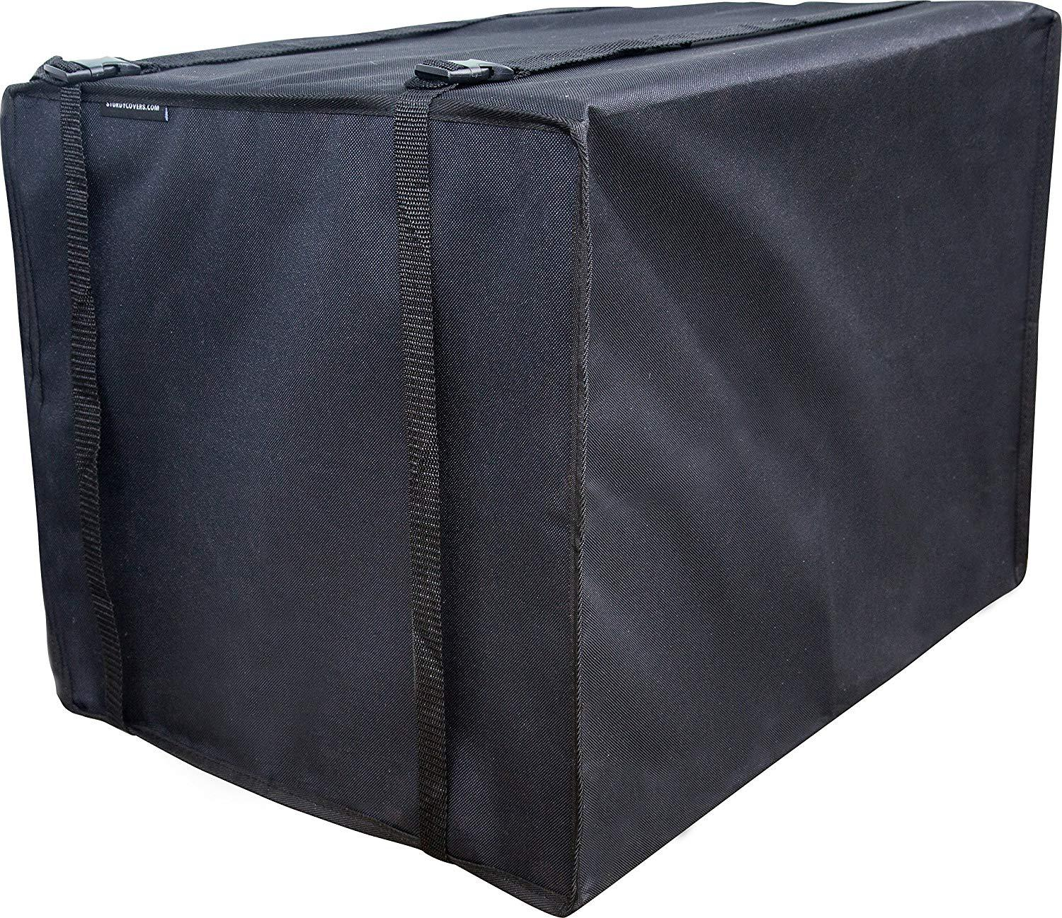 Outdoor Furniture Cover Outdoor Air Conditioning Outside The Rain Cover Waterproof Sunscreen Air Conditioning Dust Cover Rain Covers     - title=