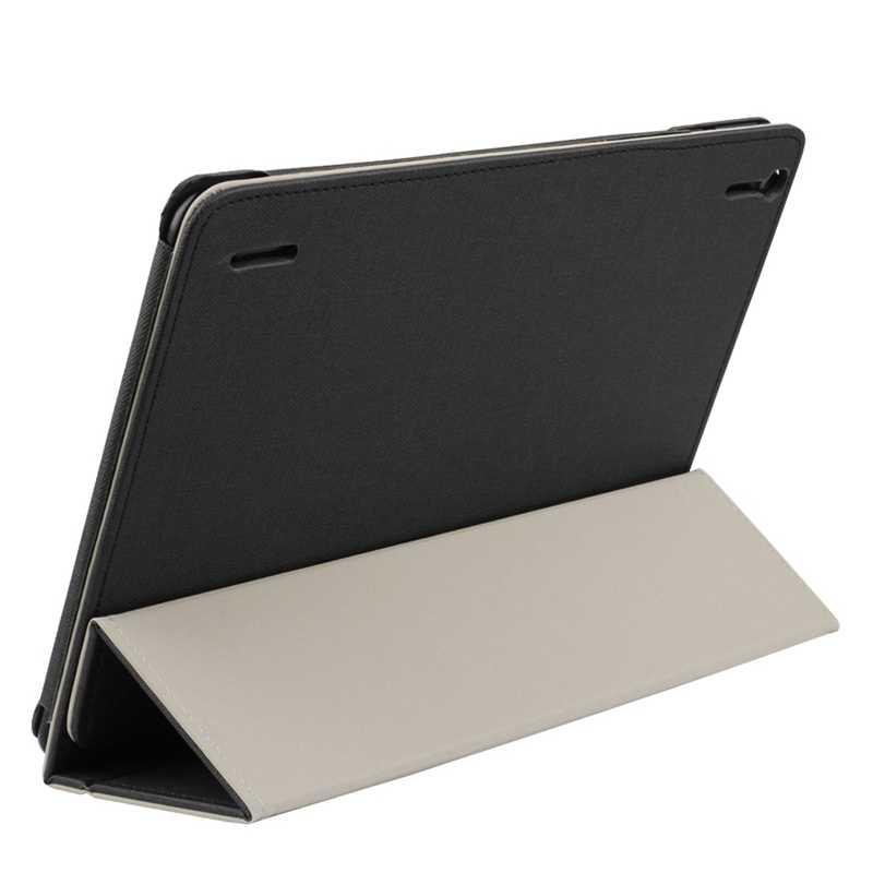 OCUBE عالية الجودة حامل بو الجلود الحال بالنسبة CH-UWI Hi9 Plus 10.8 بوصة جراب كمبيوتر لوحي