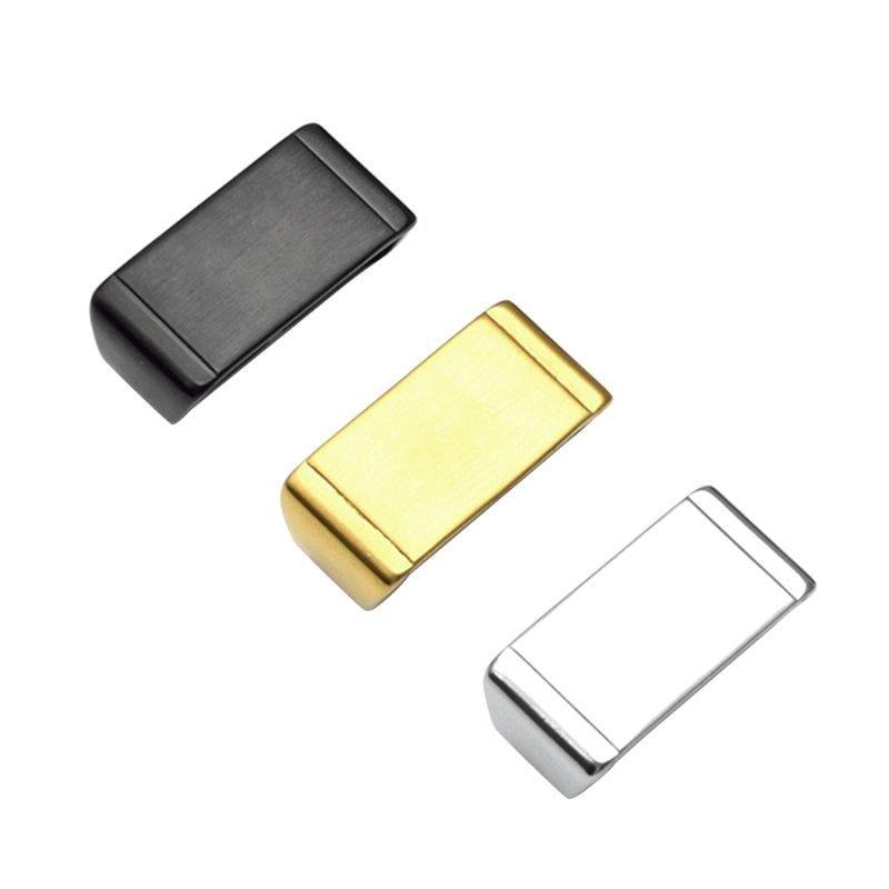 Металлическая петля держатель шкафчик Безель кольцо для G-SHOCK GA-110 DW-5600 ремешок для часов R9CB