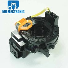 MH ELECTRONIC 84307-74020 8430774020 для Toyot a Hilux Innova Fortuner Prius Yaris