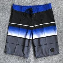 New Arrival Beach Swim Surf Board Shorts Homme Sportswear Sports Pants beach pant men short de bain