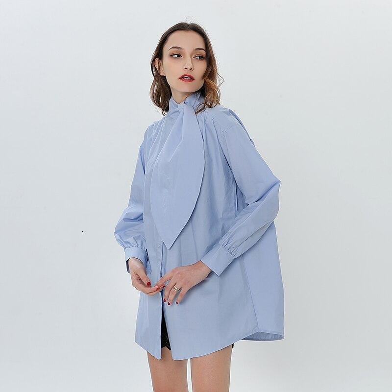 Shirt Sleeve Big Sizes 4