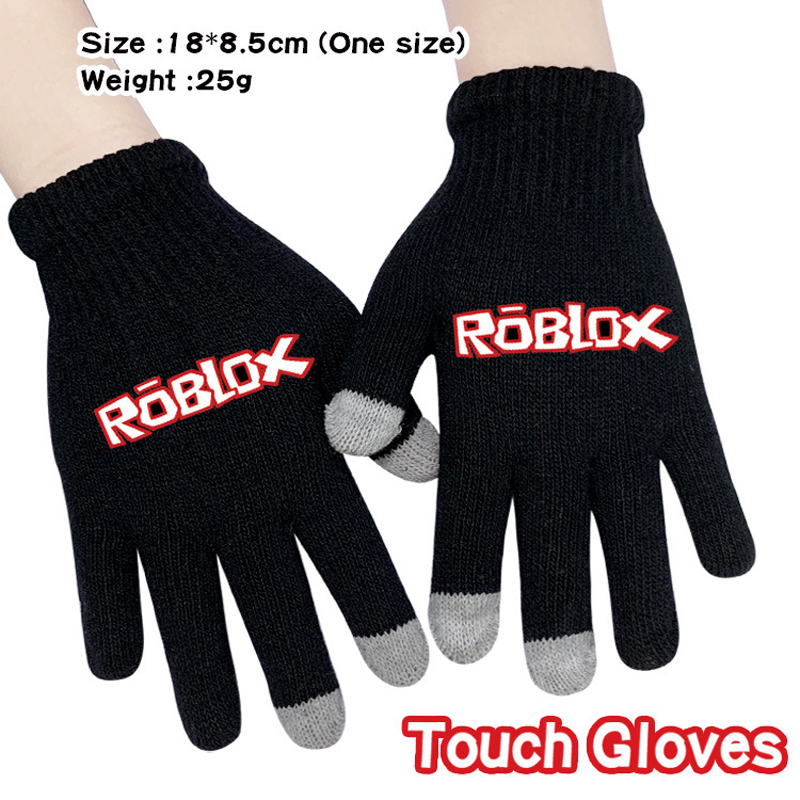 Warm Gloves Men Mitten Fashion Touchscreen Womens Winter Outdoor Sport Warm Gloves Mochila Feminina