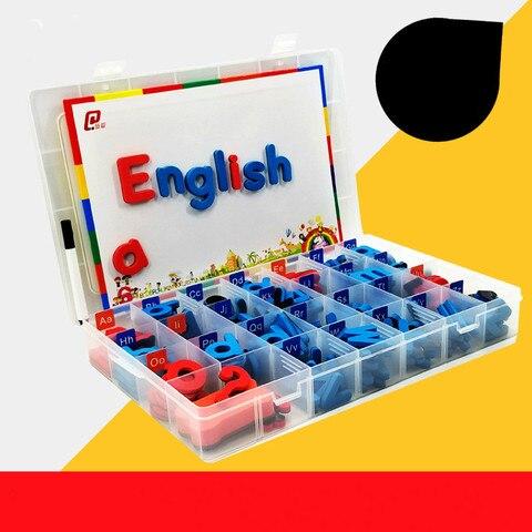 criancas brinquedos educativos serie educacao precoce ingles