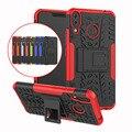 Coque Cover SFor Asus Zenfone 5Z Case For Asus Zenfone 5Z Zs620Kl 5 Ze620Kl Lite Zc600Kl 4 Selfie Zd553Kl Back Coque Cover Case