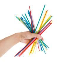 50 шт новые пластиковые сварочные стержни pp палочки для пластиковой