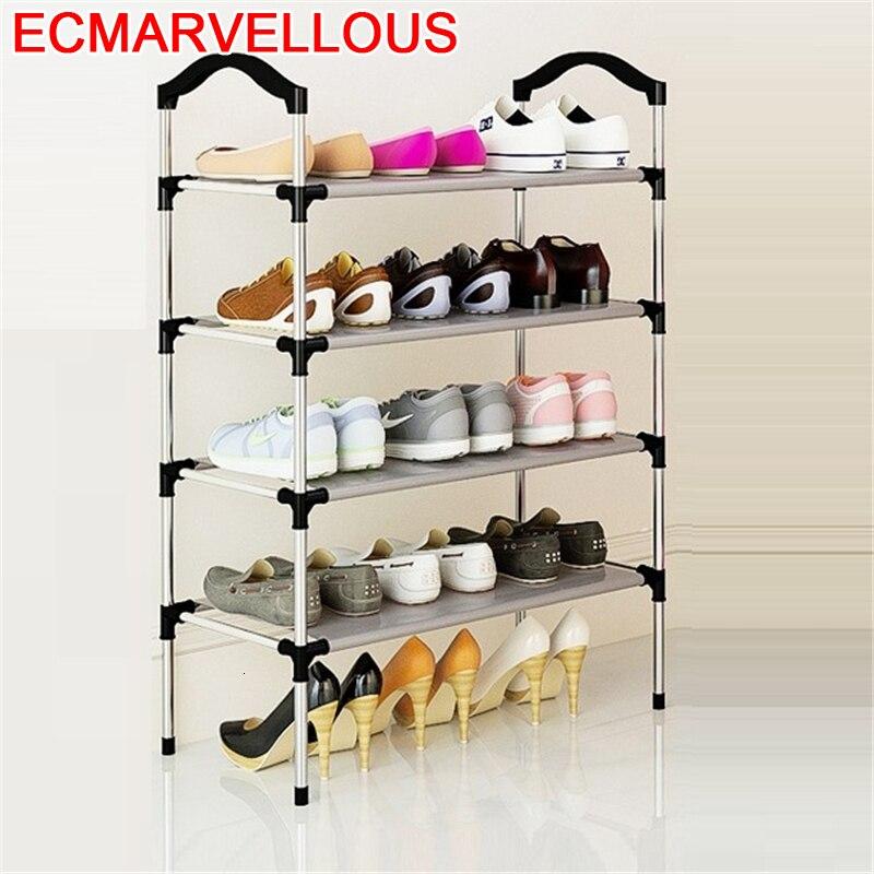 Casa Kast Szafka Na Buty Schoenenrek Meble De Zapato Zapatera Organizador Scarpiera Meuble Chaussure Mueble Cabinet Shoes Rack