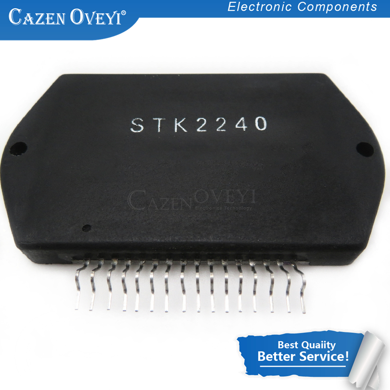 1pcs/lot STK2240 2240 Module In Stock