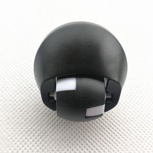 Image 4 - Caster Ruota di Ricino Anteriore di Montaggio per Ilife V7s Pro V7 V7s Ilife V7s Più Il Robot Parti per Vaccum Cleaner Ruota di Ricambio Aggiornato