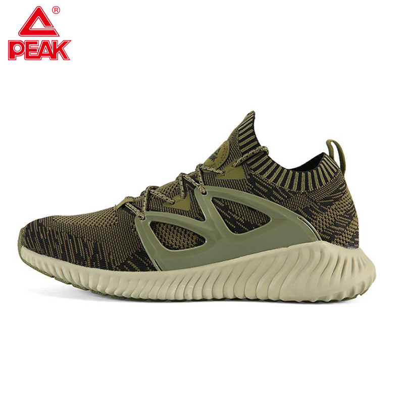 PEKA New Mesh Shoes Men Casual Comfortable Breathable Sneakers Men Lac-up Lightweight Walking Man Shoes Zapatillas Hombre