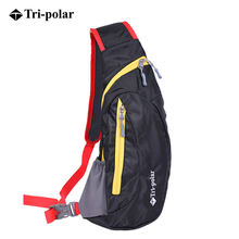 Триполярная мини сумка для фитнеса спорта бега кемпинга горы