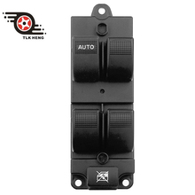 Novo interruptor da janela de energia para ford ranger 2012 2015 mazda bt50 2013 2016 AB39 14540 BB