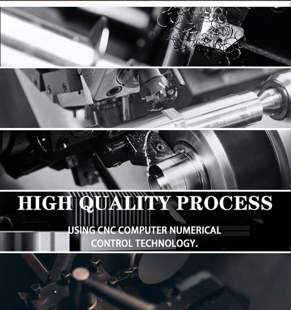 Cheap Conjuntos ferramenta manual