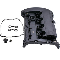 11127646555 Timing Motor Cam Rocker Kleppendeksel Doos Voor Bmw Mini R55 R56 R57 R58 R59 1.6 Cooper S Jcw 11127561714 11127534714