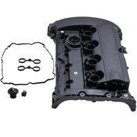 11127646555 sincronismo do motor cam rocker válvula caixa de cobertura para bmw mini r55 r56 r57 r58 r59 1.6 cooper s jcw 11127561714 11127534714|Válvulas e peças| |  -