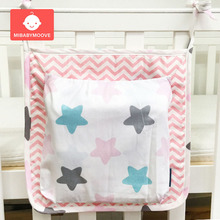 multi-function baby stroller bag organizer holder newborn baby carriage pram cart bag infant baby stroller diaper hanging bag