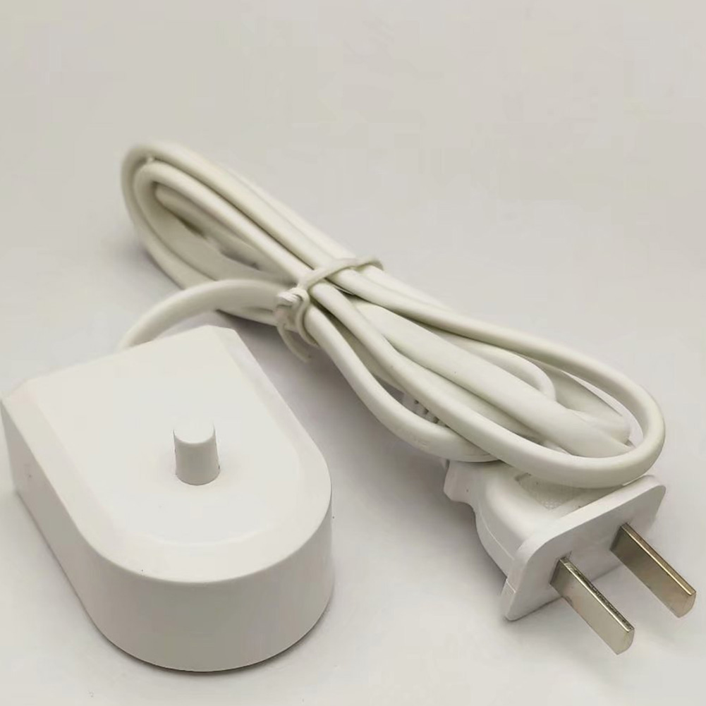 HX6100 Charger For Philips Sonicare Toothbrush HX6100 Charger Fit HX6511 HX6512 HX6530 HX6710 HX6711 HX6720 HX6730 HX6732