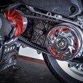 Набор сцепления SMAX155 FORCE155 SMAX175 FORCE175 набор для гоночной передачи вариатор колокольчики тюнинг клатчи smax force 155 175 запчасти