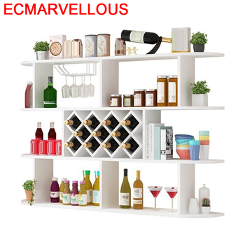 Adega Vinho Meble Armoire Vetrinetta Da Esposizione Sala Desk Mesa Display Shelf Mueble Bar Commercial Furniture Wine Cabinet худи print bar сотрудник black mesa