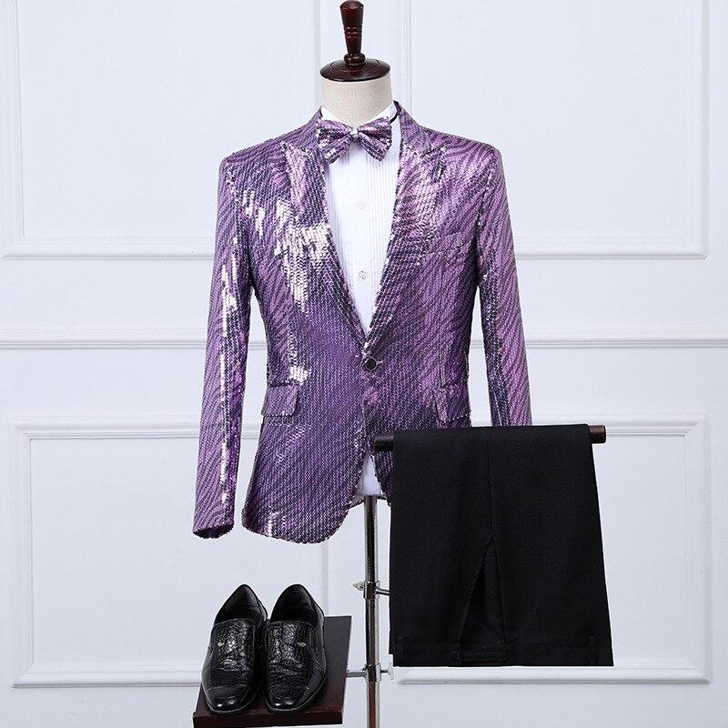 产品SKU_紫色(2)