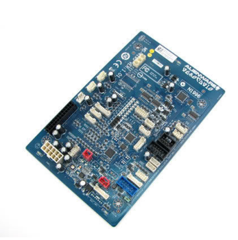 Para Dell Alienware Area-51 ALX Master I/O Placa de Control FWKNT 0FWKNT