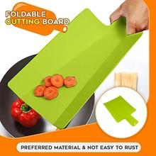 Foldable Cutting Board Multi-Function Household Water FiltraBoard M0903