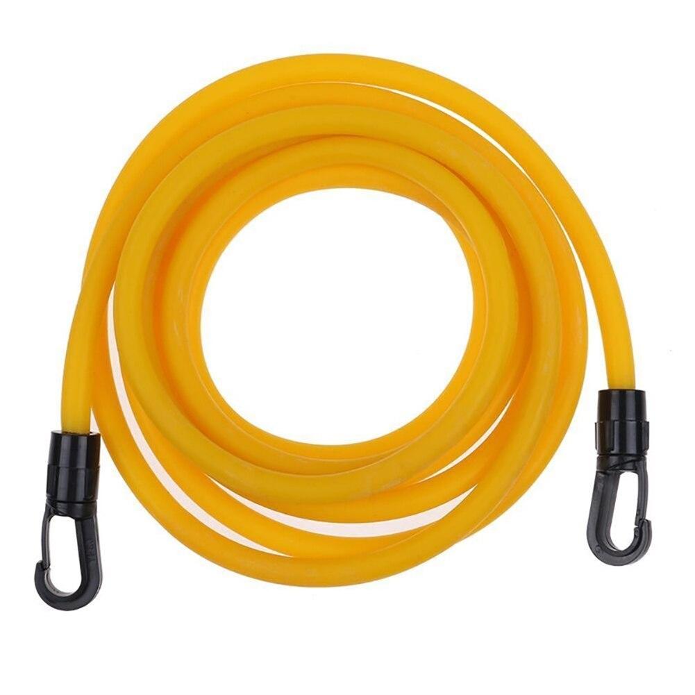 Corda ajustável para adultos e crianças, cinto