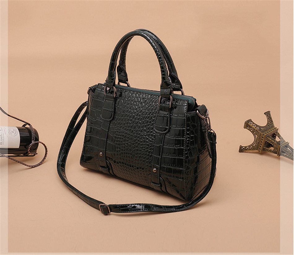 de luxo bolsas femininas designer grande capacidade