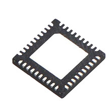 Replacement Hdmi Control Ic Chip 75Dp159 Fits For X-box One S Slim Repair, 40pin(China)