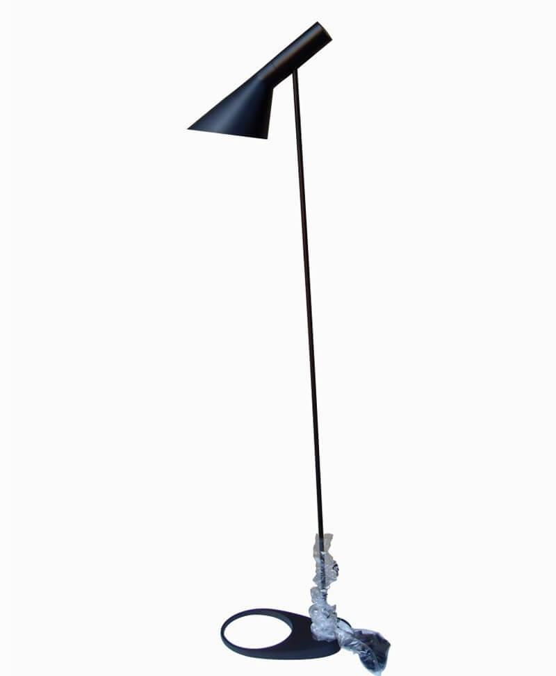 Floor Lamp Living Room Bedroom