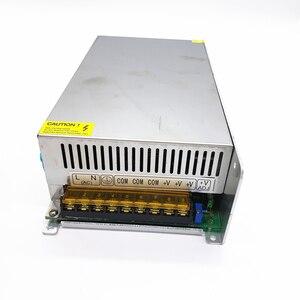 1200W 60 V 20A schaltnetzteil Fahrer Transformatoren 220V 110V AC zu DC60V smps 60 V volt Für DPS 6020 DPS6020