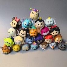 Tamanho grande original raro pet shop empilhável pilha de vinil pacote série 4 figura princesa para crianças aniversário