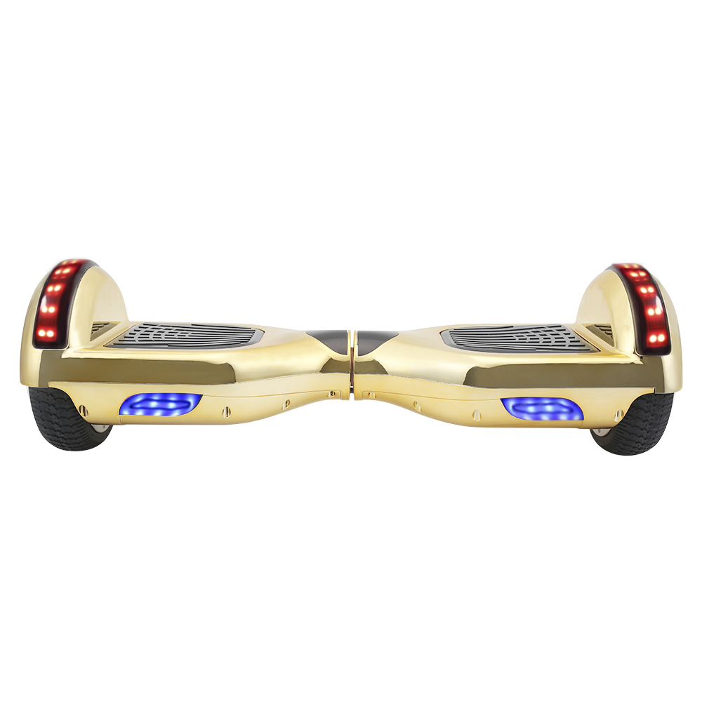 APP Control Bluetooth Hoverboard or self Balance Smart Electric Skateboard 16