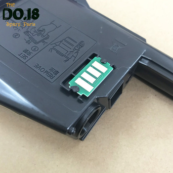 Toner cartridge kit TK-1110 compatible for Kyocera FS 1040 1020 1120 MFP Printer Toner kit, for FS-1040 Consumable TK1110 фото