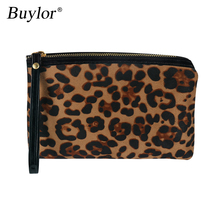 Buylor Makeup Bag Cosmetic Bag Travel Or