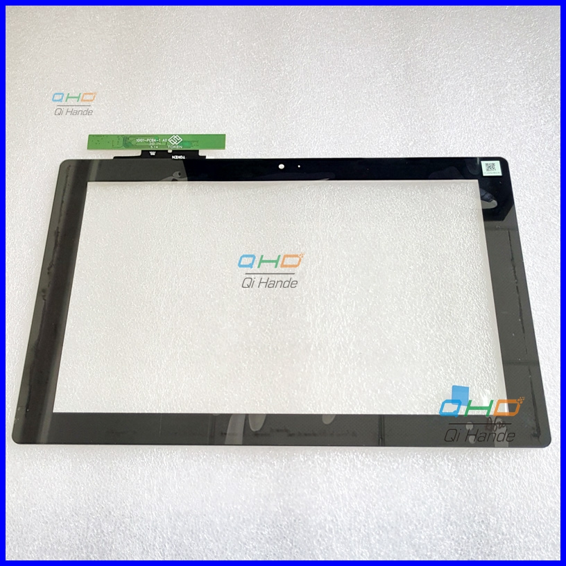Free Shipping 10.1'' Inch Touch Screen,100% New For 10A01-FPC-1 A1 10I01-FCBA-1 A0 Touch Panel,Tablet PC Touch Panel Digitizer