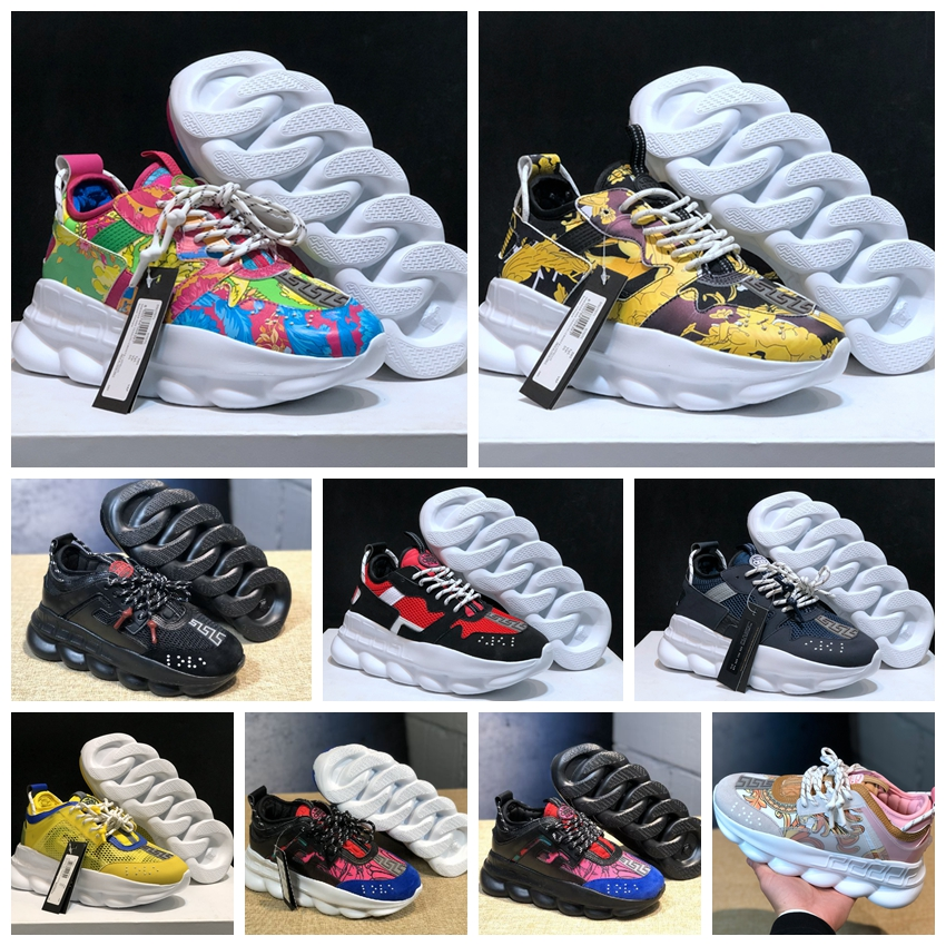 Fashion Air Cushion Designer Sneakers Casual Running Shoes For Men Women OG QS Ultra Luxury Shoes Brand Trainers Outdoor Sports