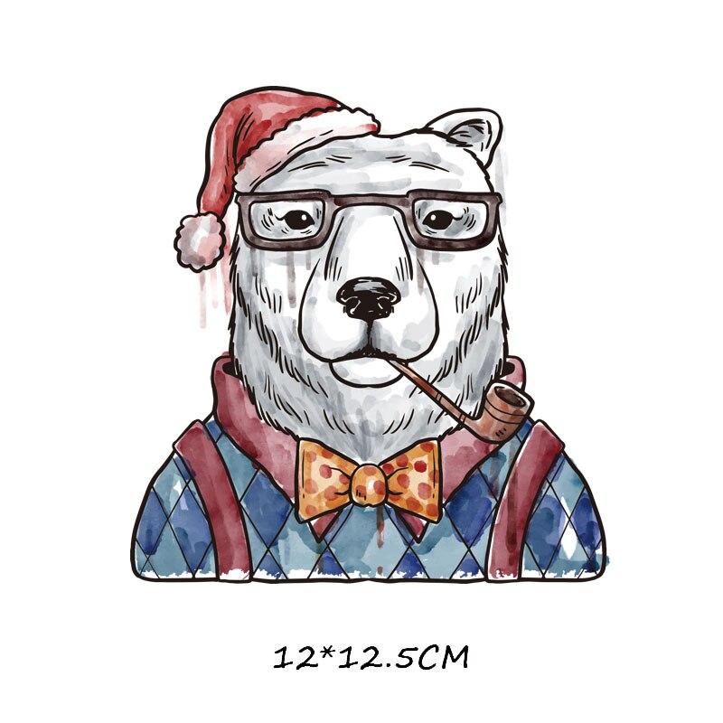 Мультяшный пони, единорог, динозавр, железная нашивка, теплопередача, одежда в полоску, футболка для мальчиков и девочек, сделай сам, волшебная наклейка на заказ - Цвет: ZT0767
