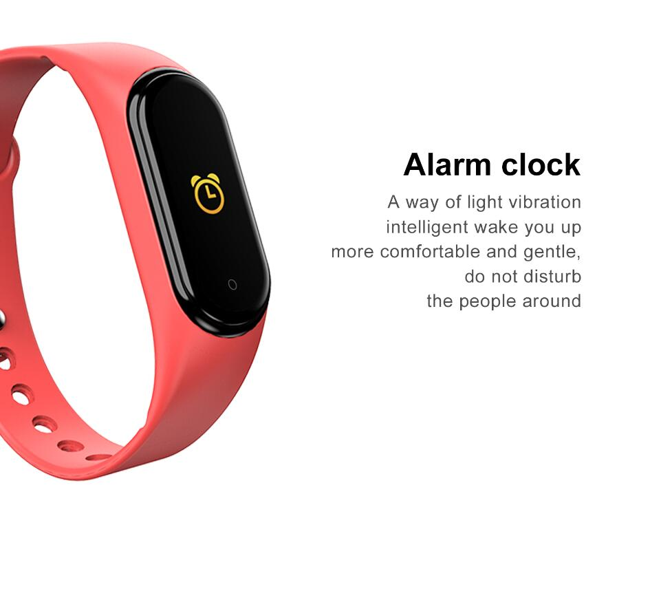 lowest price LIGE Bluetooth Phone Smart Watch Men Waterproof Sports Fitness Watch Health Tracker Weather Display 2020 New smartwatch Woman