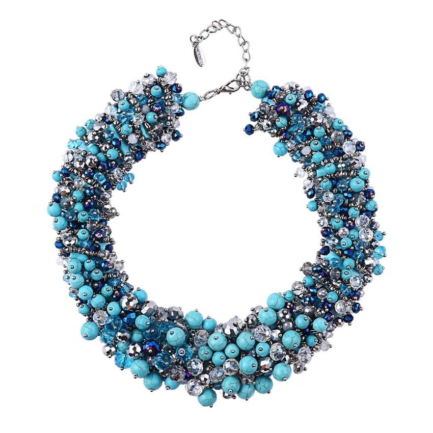necklace collar1