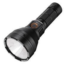 Astrolux светодиодный фонарик FT03 SST40-W 2400lm 875 м NarsilM v1.3 USB-C Перезаряжаемые 2A 26650 21700 18650 светодиодный фонарик мини-фонарь