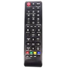 삼성 DVD AH59 02427A 마이크로 안녕 Fi 시스템 정품 원격 제어에 대한 새로운 원본