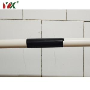 Image 4 - 150x10cm Super Starke Kanal Wasserdicht Band Stop Lecks Dichtung Reparatur Band Leistung Selbst Fix Band Rohr Klebstoff band
