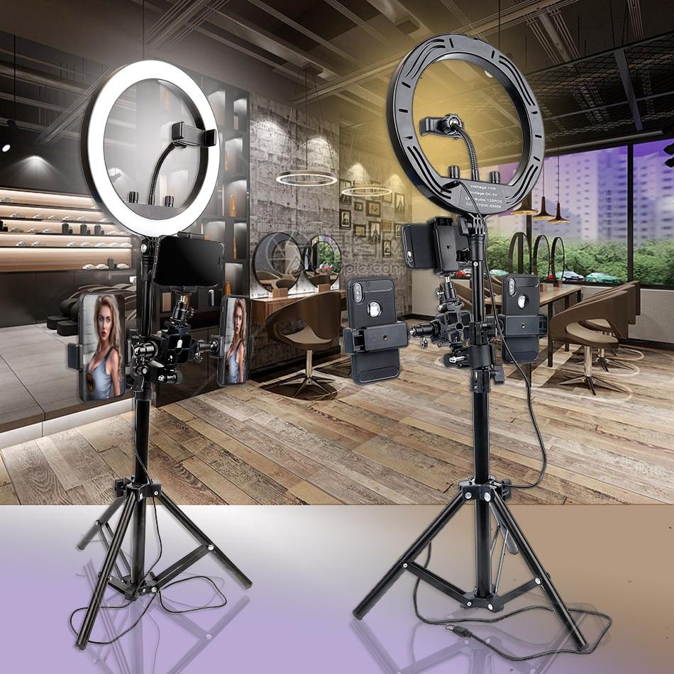 Какой пол можно сделать в комнате фото