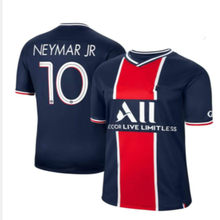 Qualidade superior nova neymar jr psges 20 21 22 camisa mtappe verratti marquinhos kimpbe di maria draxler kurzawa adultos camisa