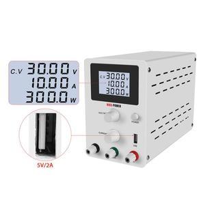 Image 5 - 좋은 전력 가변 스위칭 dc 실험실 전원 공급 장치 가변 120V 60V 30V 10A 5A 조정 된 전원 모듈 실험실 전원
