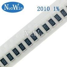 Pcs 2010 1% resistor 3 50/4W 0.22R 0.24R 0.25R 0.27R 0.3R 0.33R 0.36R 0.39R 0.4R 0.22 0.24 0.25 0.27 0.3 0.33 0.36 0.39 0.4 ohm